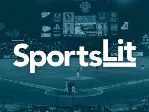 SportsLit
