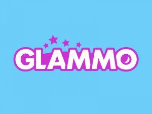 Logo for GLAMMO